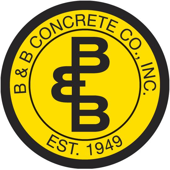 B & B Concrete